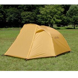 tent-Mark DESIGNS(テンマクデザイン)テンゲル スタンダード【ヤマブキ】