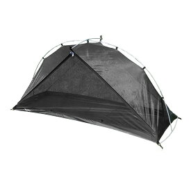 tent-Mark DESIGNS モノポールインナーテント メッシュ(テンマクデザイン)