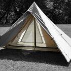 【最終処分特価!】tent-Mark DESIGNS(テンマクデザイン)パンダTCスタンダードインナー(オプション品)