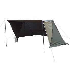 【数量限定特別価格】tent-Mark DESIGNS(テンマクデザイン)大炎幕