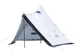 tent-Mark DESIGNS(テンマクデザイン)サーカスTC DX x TINY GARDEN EKAL【アーバンリサーチ】