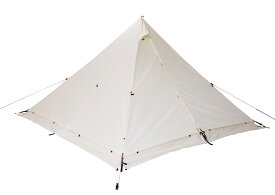 tent-Mark DESIGNS(テンマクデザイン)パンダVC +
