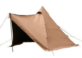 【お一人様1点限り】tent-Mark DESIGNS(テンマクデザイン)サーカスTC DX HUNTER