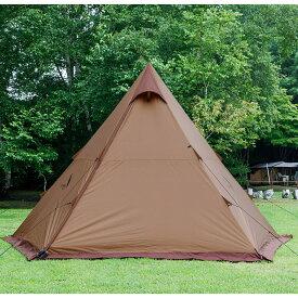 【最終処分特価 17%オフ】テンマクデザイン サーカスST(tent-Mark DESIGNS)