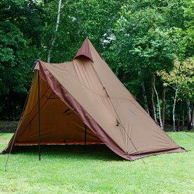 tent-Mark DESIGNS(テンマクデザイン)サーカスST DX