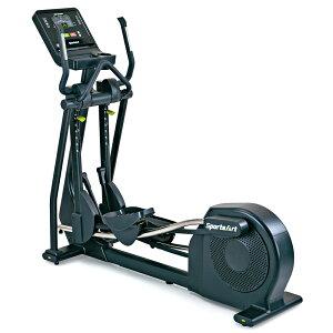 【お買い物マラソン&39ショップ】【SportsArt/スポーツアート】SportsArt E873 エリプティカル[WILD FIT ワイルドフィット]有酸素運動 トレーニング器具