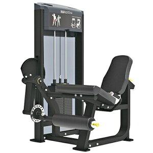 【送料無料】レッグエクステンション(295ポンド)《impulse/インパルス》ダンベル・トレーニングマシン・筋トレ・格闘技用品のワイルドフィット