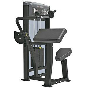 【送料無料】アームエクステンション(235ポンド)《impulse/インパルス》ダンベル・トレーニングマシン・筋トレ・格闘技用品のワイルドフィット