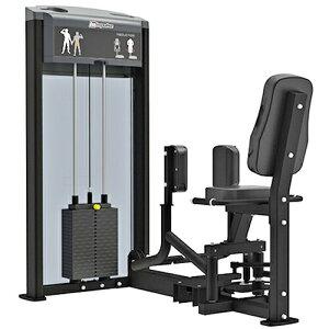 【送料無料】アブダクター(200ポンド)《impulse/インパルス》ダンベル・トレーニングマシン・筋トレ・格闘技用品のワイルドフィット