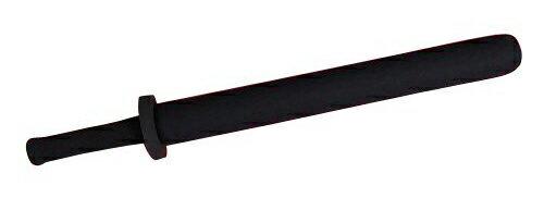 チャンバラ刀(トレーニング用)-60[WILD FIT ワイルドフィット]スポチャン チャンバラ スポーツ 送料無料