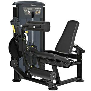 【送料無料】レッグエクステンション / レッグカール(295ポンド)《impulse/インパルス》ダンベル・トレーニングマシン・筋トレ・格闘技用品のワイルドフィット