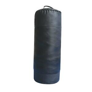 タックルバッグ Φ40×105cm(代金引換不可商品)[WILD FIT ワイルドフィット] 送料無料 練習 ラグビー アメフト フィットネス