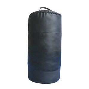 [WILD FIT ワイルドフィット] タックルバッグ Φ40×70cm(代金引換不可商品)送料無料 練習 ラグビー アメフト