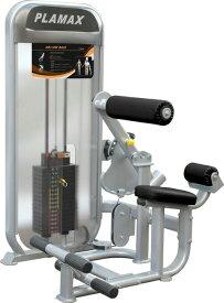 【送料無料】アブローバック(250ポンド)≪impulse/インパルス≫ダンベル・トレーニングマシン・筋トレ・格闘技用品のワイルドフィット