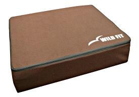 ダンベルクッション 2個送料無料 マット パッド ダンベル バーベル 騒音対策 フィットネス