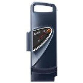 【即納・PANASONIC/パナソニック 電動自転車バッテリー NKY450B02(8.9→10.4Ah)電池交換、往復送料無料、6か月保証、無料ケース洗浄】