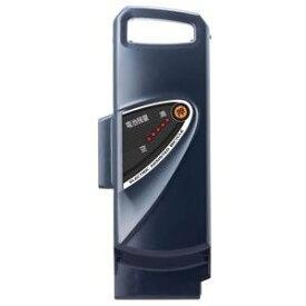 【即納・PANASONIC/パナソニック 電動自転車バッテリー NKY380B02(8.0→8.8Ah)電池交換、往復送料無料、6か月保証、無料ケース洗浄】