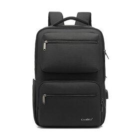 リュック 登山 リュックサック メンズ バックパック 大容量軽量 旅行 バッグ ビジネス 通勤通学 ファッション