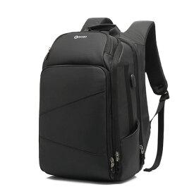 リュック リュックサック 登山 メンズ バックパック 大容量軽量 旅行 バッグ ビジネス 通勤通学 ファッション