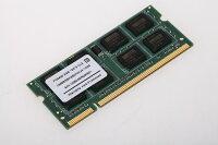 0130WT-SD800-2GBノートPC用SODIMMPC264002GB