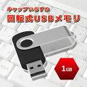 4339 大容量はいらない!とにかく安く!という方へ。激安 USBメモリ WT-UF20L-1GB【メール便対応】