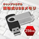 4338 大容量はいらない!とにかく安く!という方へ。激安 USBメモリ WT-UF20L-256MB【メール便対応】