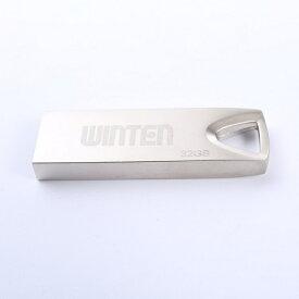 5110 WT-UFS-32GB 激安USBメモリ USB2.0【メール便対応】