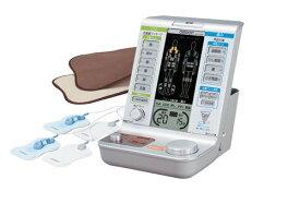 5353 オムロン 電気治療器(温熱サポーター付) HV-F5200 OMRON