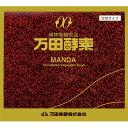 4903【賞味期限2019/3/22】万田酵素 ペースト 分包タイプ 150g (2.5g×60包) 植物発酵食品 MANDA 日本製 健康食品