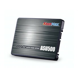 5446 SSD 128GB ABONMAX AM-SSD-128GB 台湾製