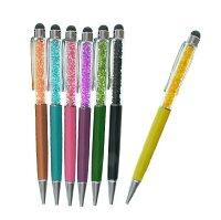 タッチペン付きボールペン