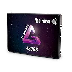 5297 NF-SSD-480GB SSD 480GB SATA3 (6Gbps) 2.5インチ/厚さ: 7mm/ TLC