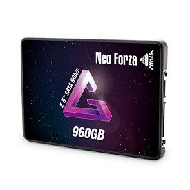 5298 NF-SSD-960GB SSD 960GB SATA3 (6Gbps) 2.5インチ/厚さ: 7mm/ TLC