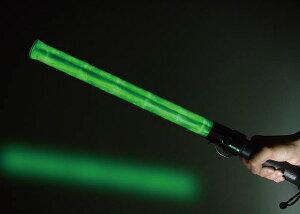 LED合図灯 緑 FS-10G