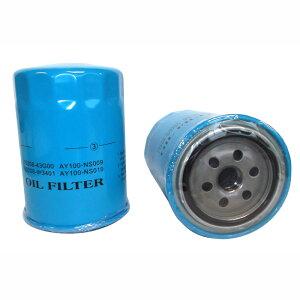 MAXオイルフィルター NO-5 29965