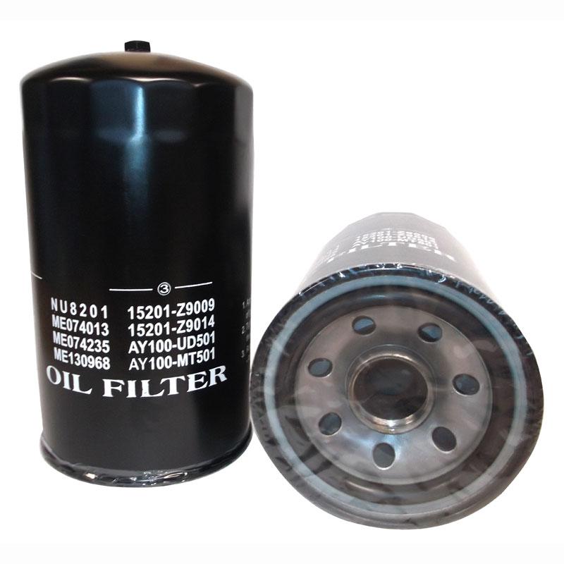 MAXオイルフィルター MO-8 29970