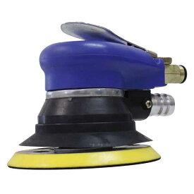 吸塵式ダブルアクションエアーサンダー