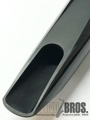 【新製品】テナーサックス用マウスピースセルマーコンセプト