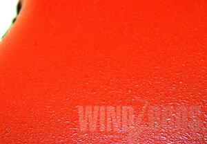 【新製品】アルトサックス用ケースC.C.シャイニーケースII(CCシャイニーケース)ホットピンク