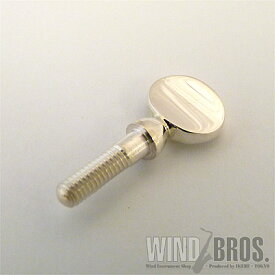 Wood Stone(ウッドストーン) Neck Joint Screw ネックジョイントスクリュー