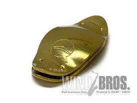 lefreQue(リーフレック) BRASS(ブラス) 33mm