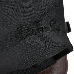 ButlerVernerSails|コーデュラナイロン2デイバックパック