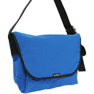ButlerVernerSails|コーデュラナイロンウォータープルーフメッセンジャーバッグ