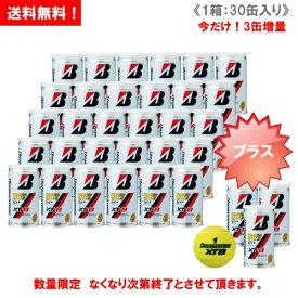 【増量】ブリヂストン [BRIDGESTONE] XT-8 1箱(1缶2球入/33缶/66球)