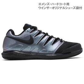 ナイキ ナイキコート エア ズーム ヴェイパー10 HC(AA8030-900)[Nike シューズ メンズ]※ハードコート用