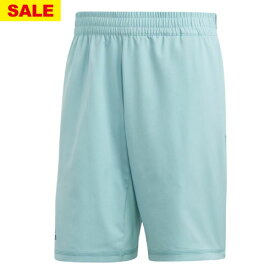 f89e950441233 【SALE】アディダス TENNIS PARLEY SHORT 9(FRO31-DT4197)[adidas SP