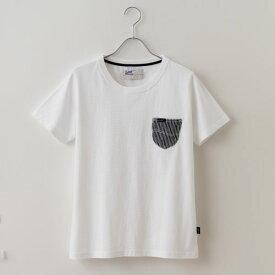 Lee×Prince Tシャツ(LT2555-146)[Lee×Prince LS レディース]