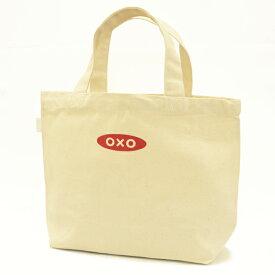OXO (オクソー) トートバッグoxo おくそー バッグ トート★★