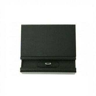 Sony Xperia Z2 docomo SO-03F 선 스탠드 탁상 홀더 충전 스탠드 홀더 거치대 독 dock 충전기 독 거치대 크래들 두고 형 독 어댑터 충전 및 데이터 전송 Dock (도크) 소니 헤매고 충전