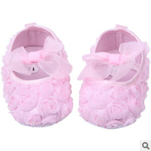 ベビーシューズ/ ベビー シューズ/ベビー靴 送料無料 ベビー 靴/女の子靴/女の子 靴/子供 靴・キッズ シューズ・キッズシューズ・ベビー シューズ・子供靴・結婚式・ファストシューズ11/12/